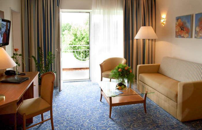 Bad Füssing Gutschein Gastgeber Gutschein einlösen Hotels