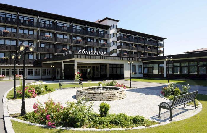 Bad F 252 Ssing Gutschein Einl 246 Sen Hotels Bad F 252 Ssing