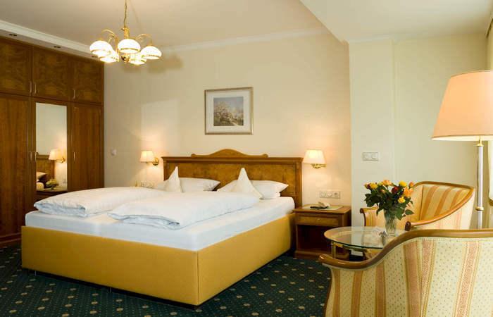 Hotel De Gutschein Einlösen