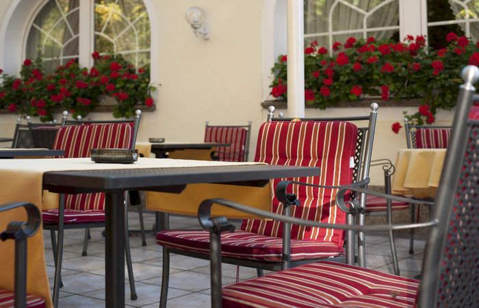 Bad Füssing Gutschein einlösen Hotels Bad Füssing